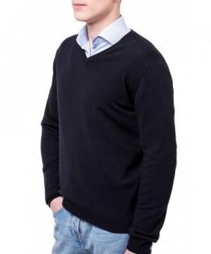 KNITTONS Merino Classic Sweater Pullover