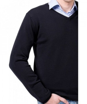 Cheap Real Men's Pullover Sweaters Outlet