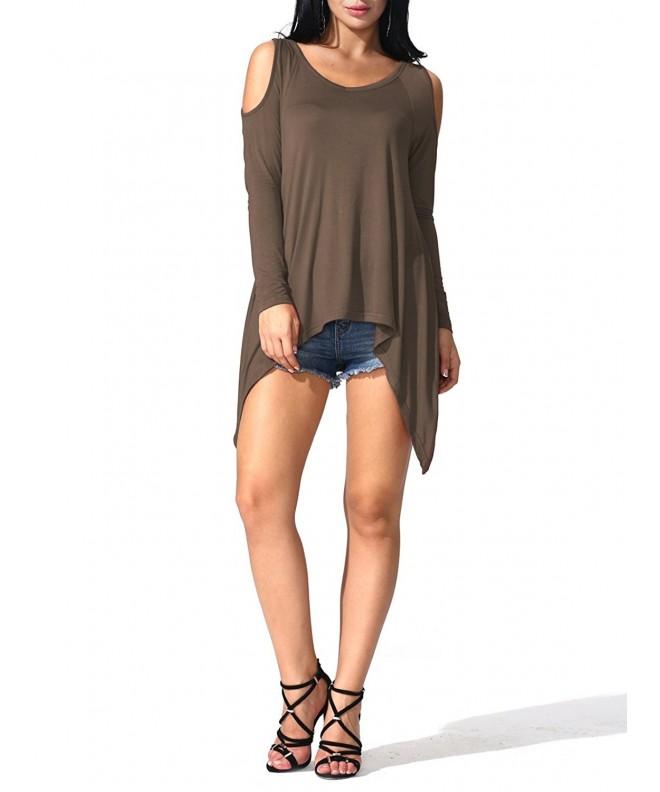 Prime JayJay Women Sleeve Summer