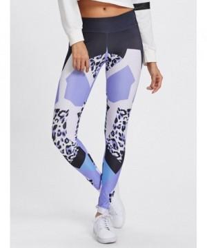 Cheap Real Women's Leggings Wholesale