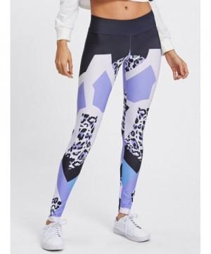 Cheap Leggings for Women for Sale
