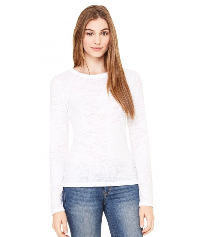 Zara Yoga Studio Womens Burnout