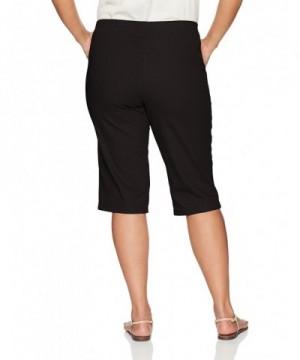 Discount Women's Pants Wholesale