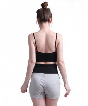 Women's Sports Bras for Sale