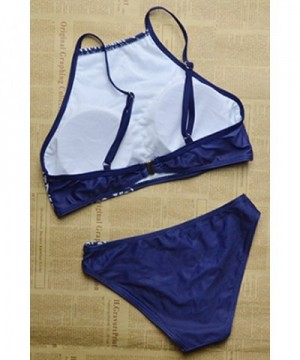 Popular Women's Bikini Swimsuits Online Sale