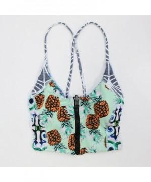 Women's Bikini Sets Clearance Sale