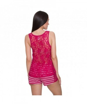 Popular Women's Clothing Wholesale