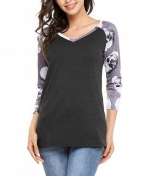 Designer Women's Shirts On Sale