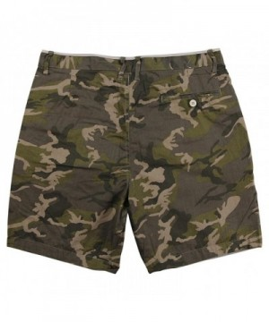 Popular Shorts On Sale