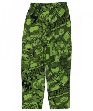 Brand Original Men's Pajama Bottoms for Sale