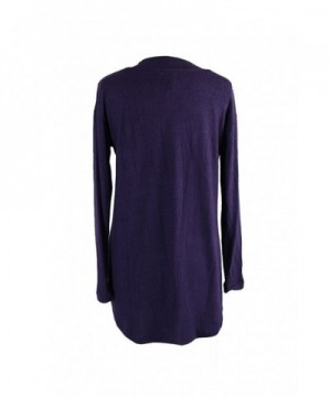 Popular Women's Pajama Tops Outlet