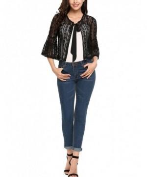 Designer Women's Sweaters Wholesale