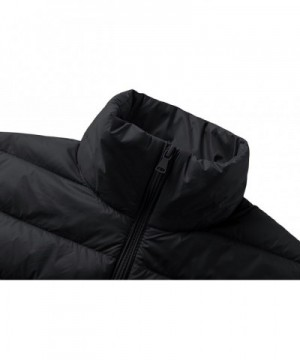 Discount Real Women's Down Coats Online Sale