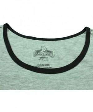 Fashion Men's Tank Shirts Wholesale
