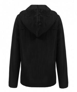 Cheap Real Women's Coats Wholesale