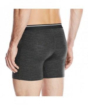 Cheap Men's Athletic Underwear