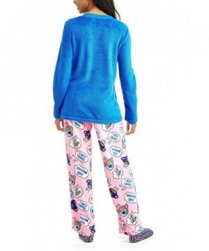 Brand Original Women's Pajama Sets Wholesale