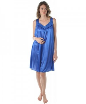 Women's Nightgowns On Sale