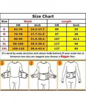 Discount Women's Shapewear Outlet