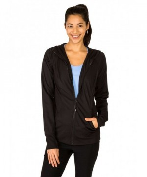 RBX Active Womens Stretchy Running