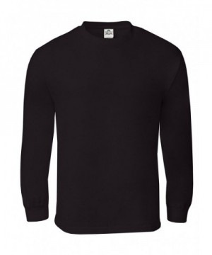 Popular Men's Tee Shirts Outlet