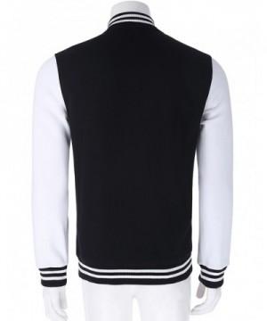 2018 New Men's Lightweight Jackets Clearance Sale