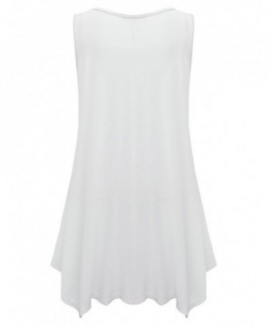 Women's Camis Outlet Online