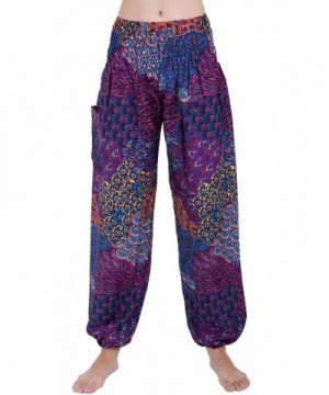 Cheap Real Women's Pajama Bottoms Outlet