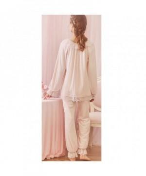 Popular Women's Pajama Sets Outlet