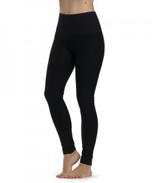 Women's Athletic Leggings On Sale