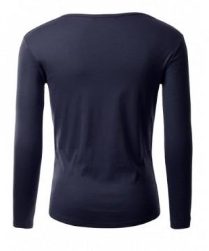 Designer Men's Shirts Online Sale