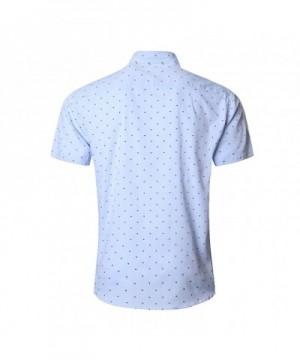 Men's Tuxedo Shirts Outlet Online