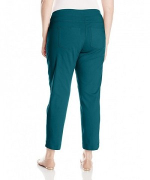 Discount Real Women's Pants