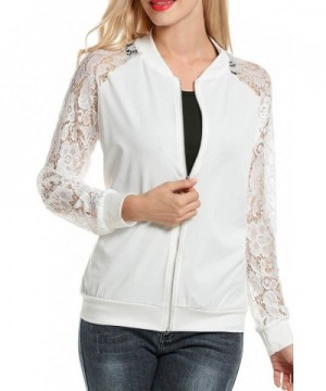 2018 New Women's Quilted Lightweight Jackets Clearance Sale