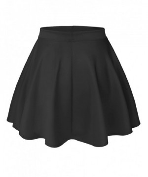 Women's Athletic Skirts