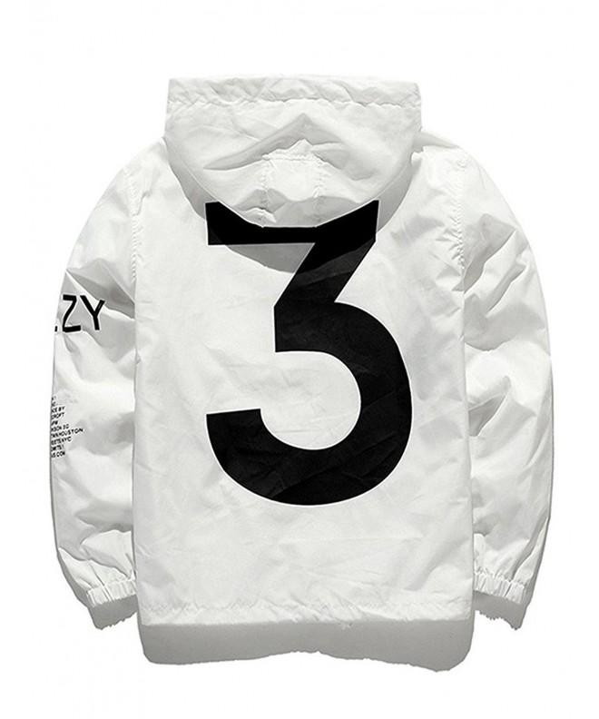 Baguet Rainwear Lightweight Sportswear Expansive