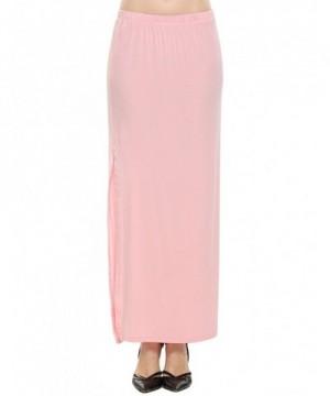 Fashion Women's Skirts Online