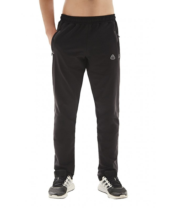 SCR Sportswear Training Athletic Sweatpants