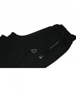 Men's Athletic Pants for Sale