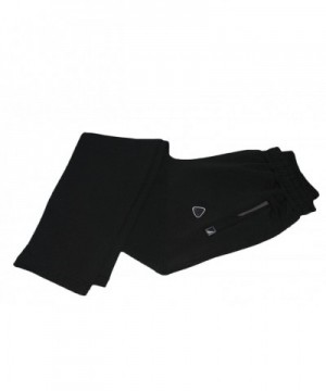 Popular Men's Activewear Wholesale