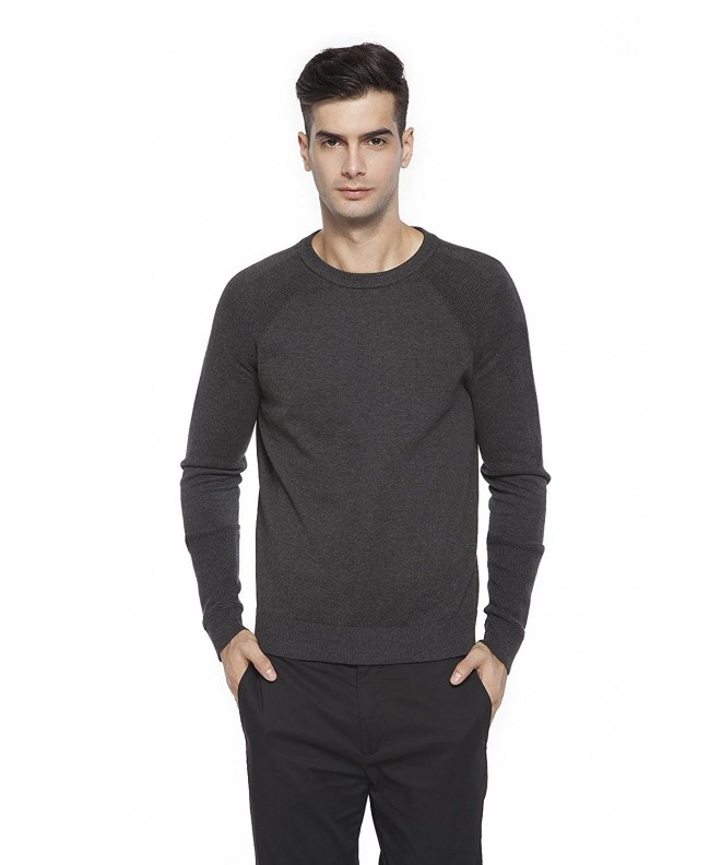 RLM Comfortably Perfect Lightweight Pullover