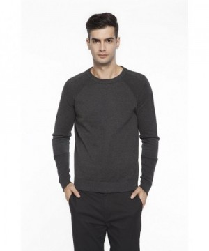 Discount Men's Pullover Sweaters Outlet Online