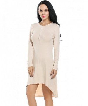 Brand Original Women's Nightgowns Online Sale