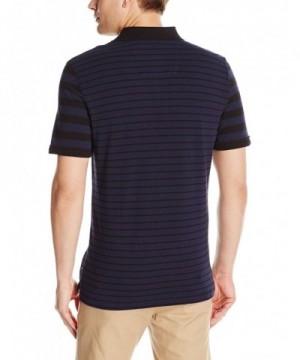 Brand Original Men's Polo Shirts On Sale