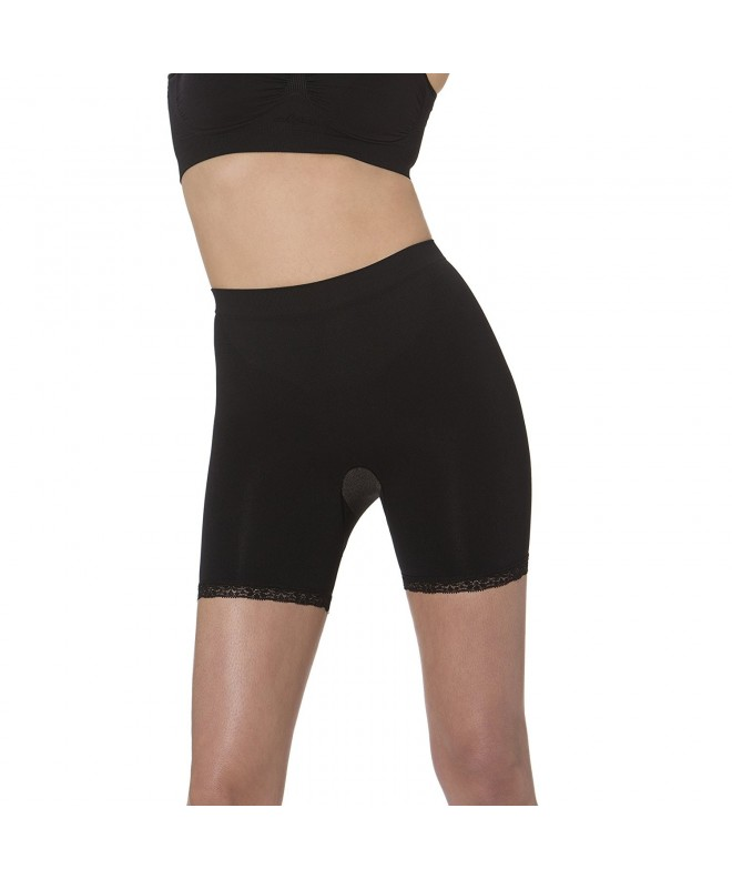 Aha Moment n fini Anti Cellulite Shapewear