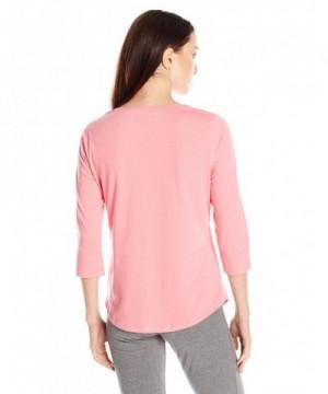 Discount Women's Pajama Tops Online
