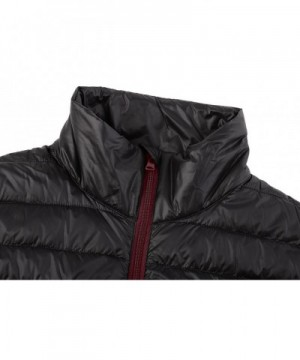 Designer Men's Performance Jackets On Sale