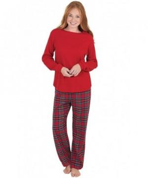 Discount Women's Pajama Sets Online Sale