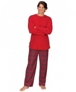 Fashion Women's Sleepwear Online