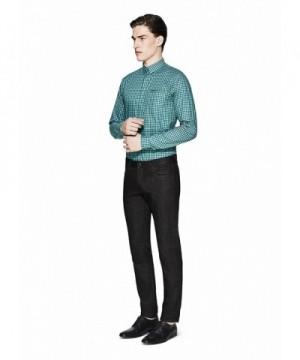 Designer Men's Clothing Online Sale